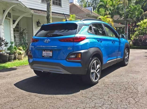Hyundai-Kona-RSR