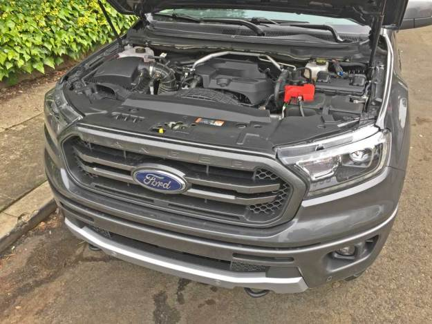 Ford-Ranger-SC-Lariat-Eng