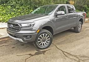Ford-Ranger-SC-Lariat-LSF