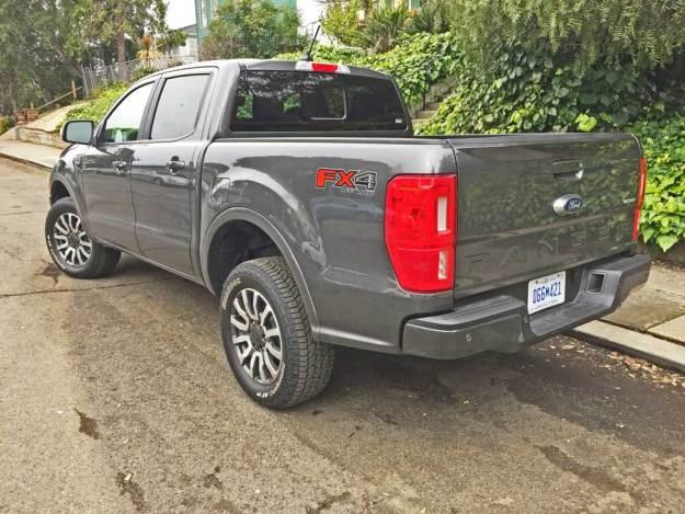 Ford-Ranger-SC-Lariat-LSR