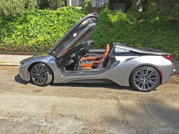 BMW-i8-Roadster-TD-DO-LS