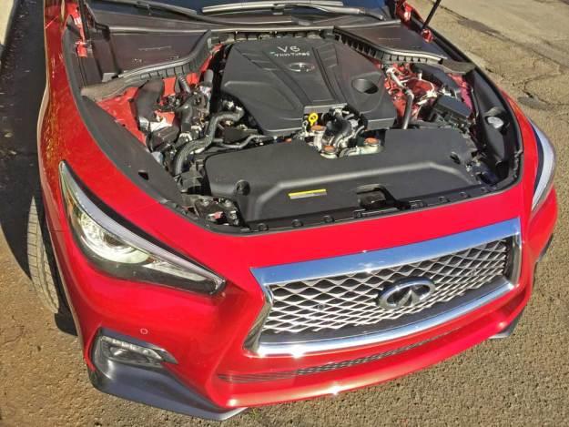 Infiniti-Q50-Red-Sport-400-AWD-Eng