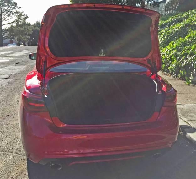 Infiniti-Q50-Red-Sport-400-AWD-Trnk