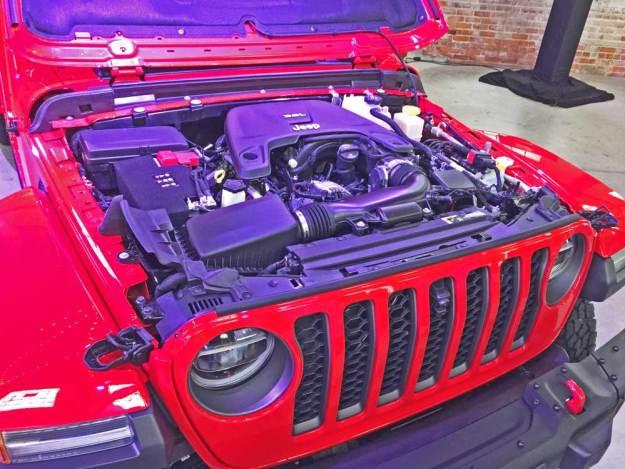 Jeep-Gladiator-Rubicon-Eng