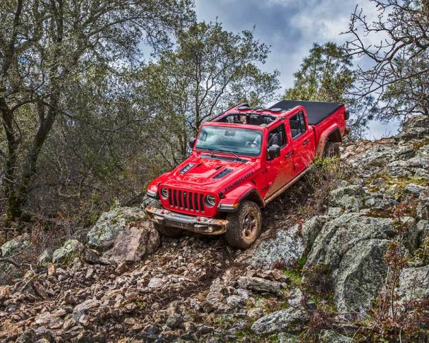 Jeep-Gladiator-Rubicon-HD