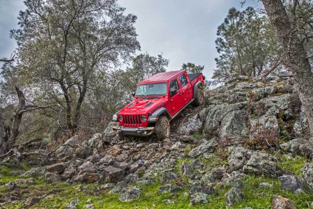 Jeep-Gladiator-Rubicon-RDH