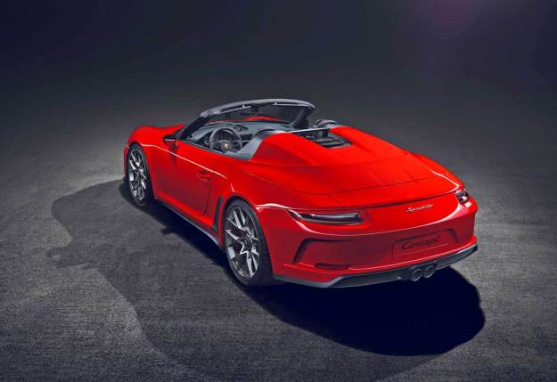 Porsche-Speedster-Concept-LSR