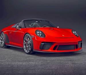 Porsche-Speedster-Concept-RSF