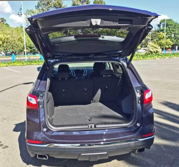 Chevy-Equinox-LT-AWD-Gte