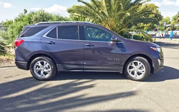 Chevy-Equinox-LT-AWD-RSD