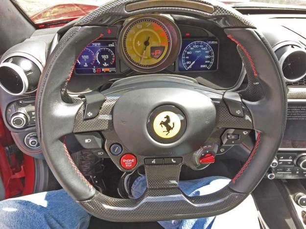 Ferrari-Portofino-Stg-Whl