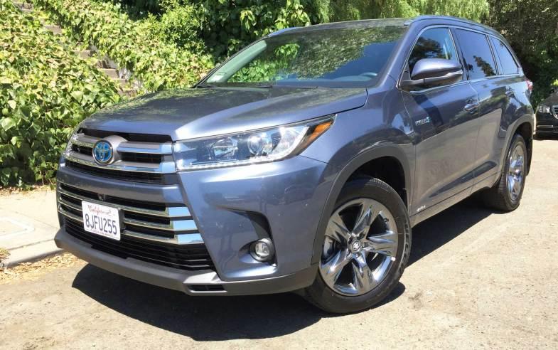 Toyota-Highlander-Hybrid-LSF