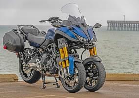 Yamaha--Niken-GT-RSFS