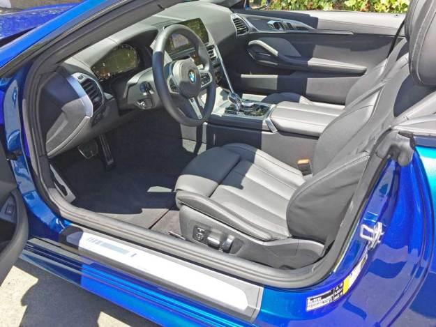 BMW-M850i-Conv-IntLSD