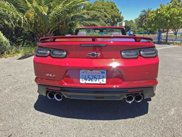 Chevy-Camaro-ZL1-Conv-Tail