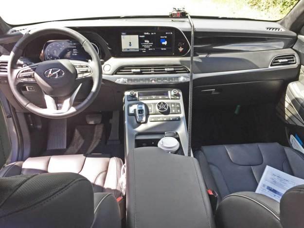 Hyundai-Palisade-Ckpt