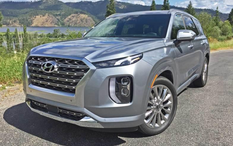 Hyundai-Palisade-LSF