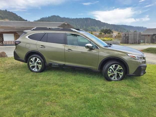 Subaru-Outback-RSD