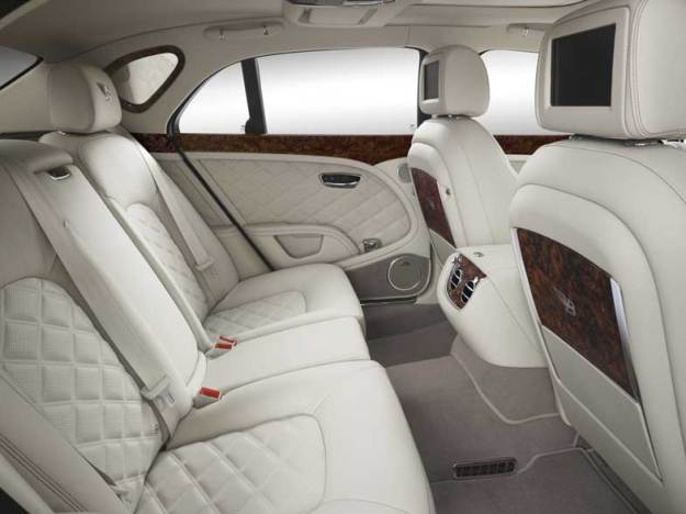 2014-Bentley-Limited-Edition-Birkin-Mulsanne-Rear-Seat