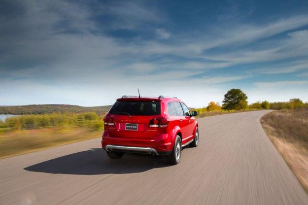 2014-Dodge-Journey2