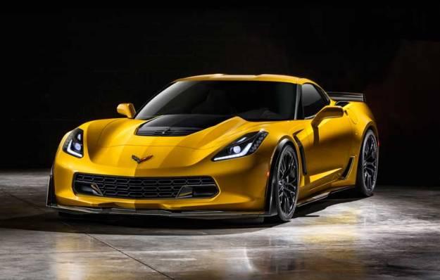 2015-Chevrolet-CorvetteZ06-026