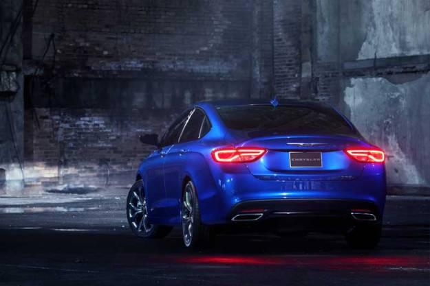 2015-Chrysler-200-Blue-Rear-Lights