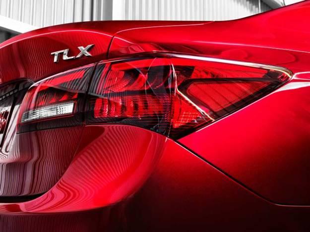 Acura_TLX_Prototype_07