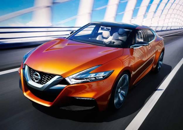 Nissan-Sport-Sedan-Concept06