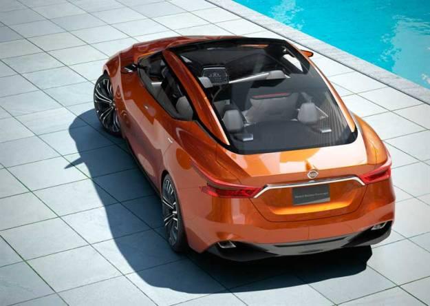 Nissan-Sport-Sedan-Concept13