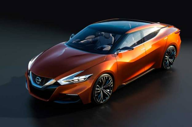 Nissan-Sport-Sedan-Concept16