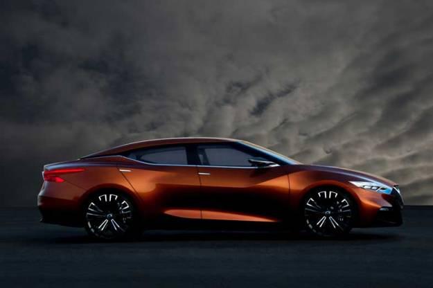 Nissan-Sport-Sedan-Concept18