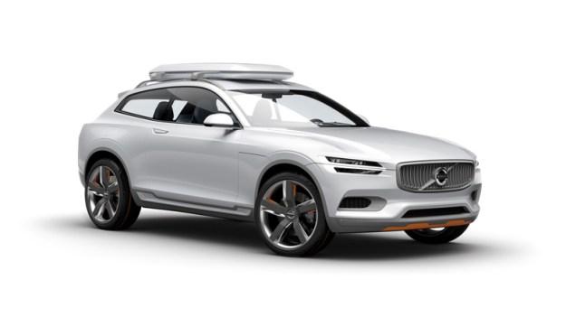 Volvo-XC-Coupe-Concept-1