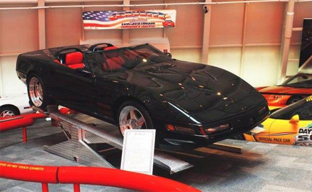 1993-Corvette-ZR-1-Sypder