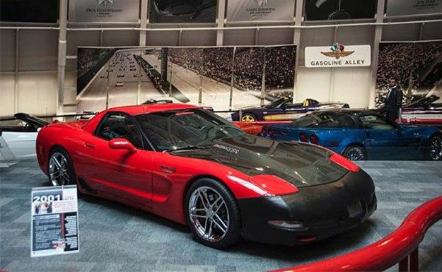 2001-Corvette-Z06