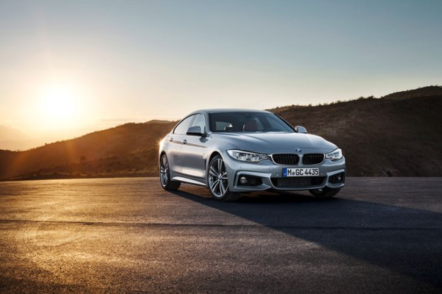 BMW-4-Series-Gran-Coupe-1