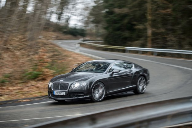Bentley-GT-Speed-2