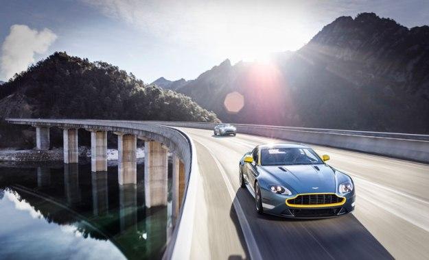 Aston-Martin-V8-Vantage-GT-(3)