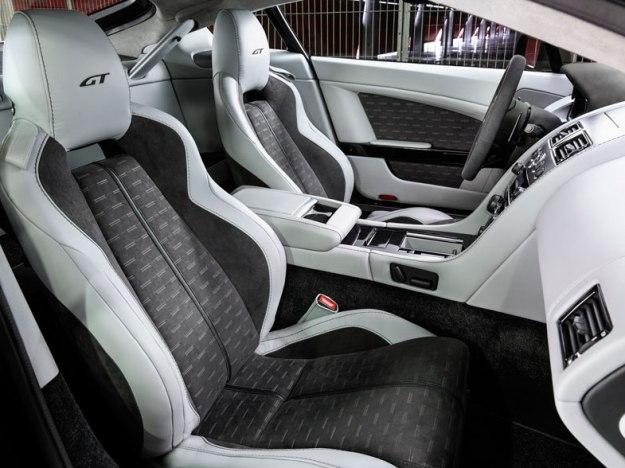 Aston-Martin-V8-Vantage-GT-Interior-(1)resized