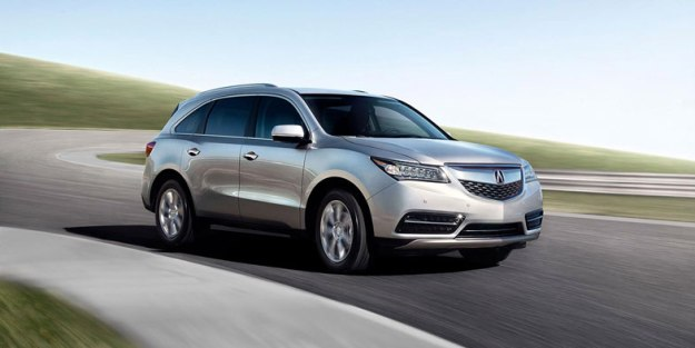2015-mdx-exterior-with-advance-and-entertainment-packages-in-silver-moon-track-1