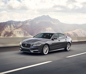 Jag_XF_R_Sport_Location_Image_011415_08_LowRes