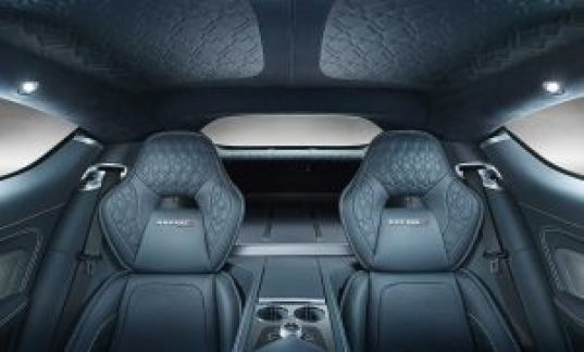 2015-Aston-Martin-Rapide-Interior