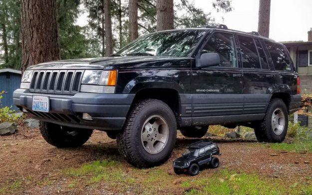 scx10-ii-jeeps