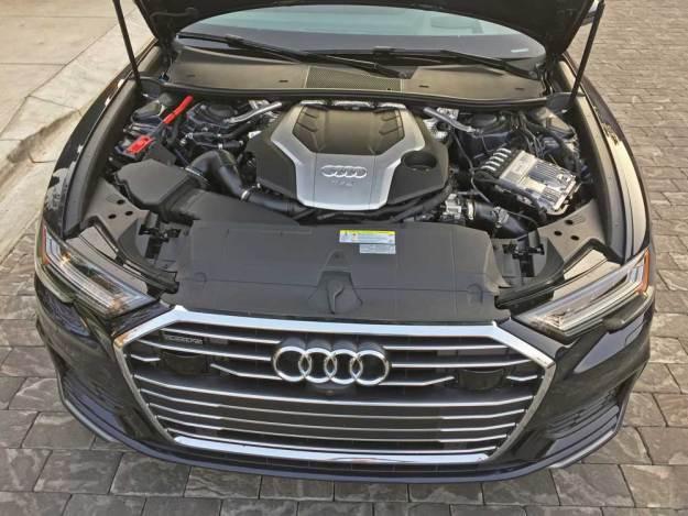 Audi-A6-3.0-Prestige-Eng