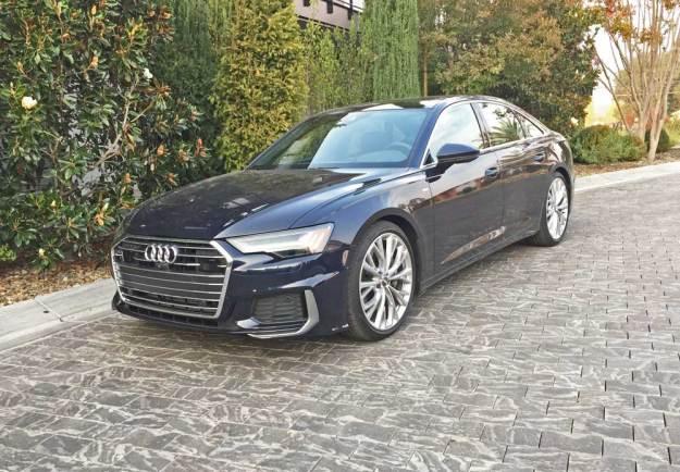 Audi-A6-3.0-Prestige-LSF