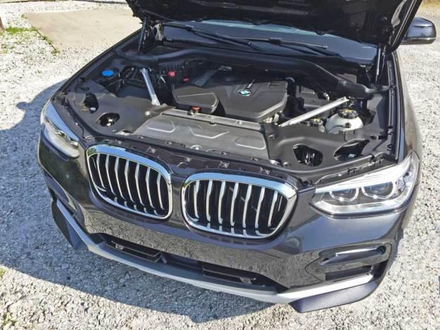 BMW-X4-xDrive-30i-Eng