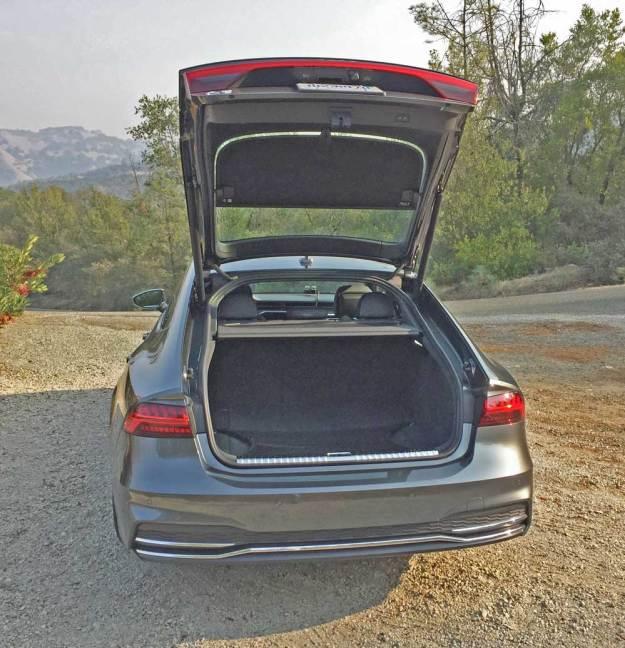Audi-A7-3.0-TFSI-Htch