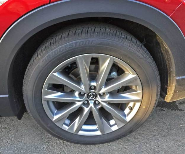 Mazda-CX-9-GT-Whl2