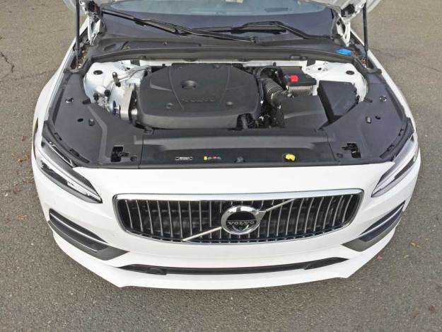 Volvo-S90-T6-Ins-Eng