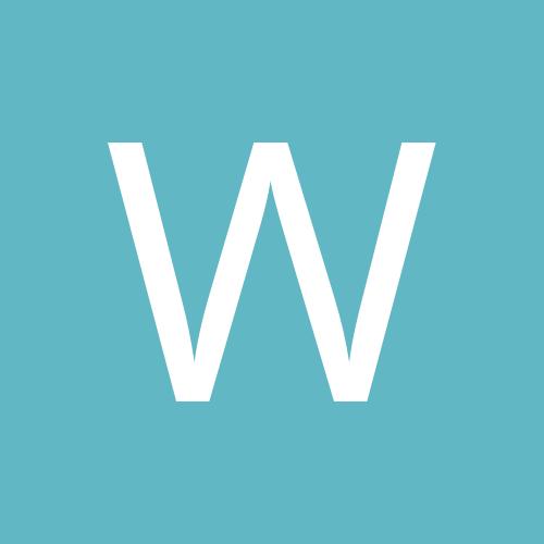 WiFi_here