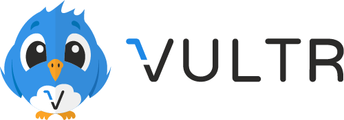 Image result for vultr